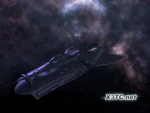 X3ap скачать торрент - фото 3