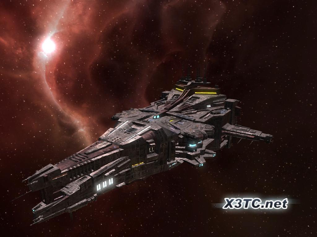 X3tc торрент скачать - фото 2