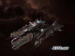 скачать X3 земной конфликт торрент - фото 10